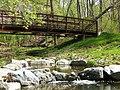 Matthew Henson Trail-7.jpg
