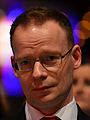 Matthias Höhn 20140510 DIE LINKE.jpg