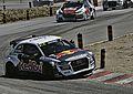 Mattias Ekström (Audi S1 EKS RX quattro) (33360620034).jpg