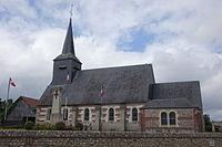 Maucomble-église03.JPG