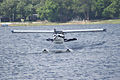 Maule M-7-260C N4274K Landing 03 SNFSI FOF 15April2010 (14627090591).jpg