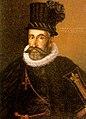 Maximilian III, Archduke of Austria.jpg