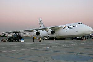 Maximus Air Cargo An124 UR-ZYD.jpg