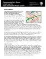 May-2010-LehighGapProject-FactSheet.pdf