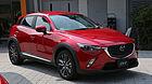 Mazda CX-3.jpg