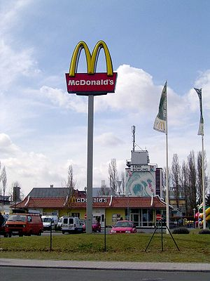 Mc-donalds-bearb