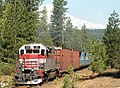 McCloud to Cayton 5-11-06 151x4 (17119867317).jpg