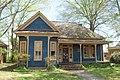 McCoy House (c. 1900).jpg