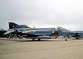 McD RF-4E 3554 AKG52 GC 25.06.77 edited-3.jpg