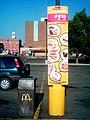 McDonald's (199323937).jpg