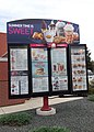 McDonald's Menu - White Bear Lake, MN - panoramio.jpg