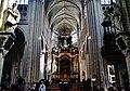 Mechelen Onze-Lieve-Vrouw over de Dijle Innen Chor.jpg