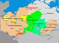 Mecklenburg-Werle 1300.PNG