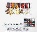 Medal, campaign (AM 2001.25.616.6-3).jpg