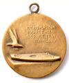 Medal. Song Festival - 1926 - T. Zalkalns. reverse.png