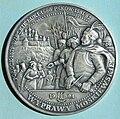 Medal wyprawy moskiewskie.JPG