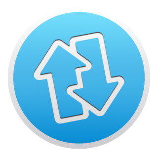 Switch Audio File Conversion Software - WikiMili, The Free