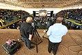 Media crew (21438681110).jpg