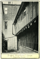 Mediaeval leicester billson f149 Roger Wigstons House.png