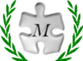 Mediator 2 alt.png