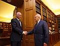 Meeting Papoulias, Papandreou - 9 November 2011 (4).jpg