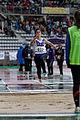 Meeting d'Athlétisme Paralympique de Paris - Caroline Jacquart 01.jpg