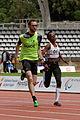 Meeting d'Athlétisme Paralympique de Paris - Keren Effam 02.jpg