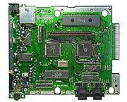 Mega Drive mboard.jpg