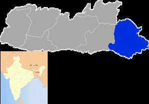 MeghalayaJaintiaHills