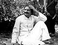 Meher Baba in Trimbak 1937.jpg