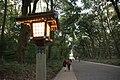 Meiji Jingu (38542605266).jpg