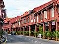 Melaka Malaysia Laksamana-Road-01.jpg