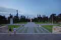 Melbourne-CBD-from-the-Shrine-of-Remembrance.jpg