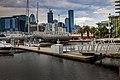 Melbourne (17172454847).jpg
