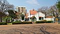 Melrose House-Pretoria-016.jpg