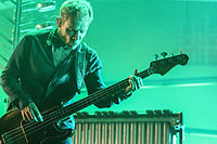 Melt Festival 2013 - Atoms For Peace-35.jpg