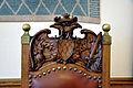 Memmingen Rathaus 2OG Sitzungssaal 003.jpg