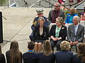 Memorial-unveilings-Burnie-20150331-011.jpg