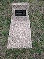 Memorial Cemetery Individual grave (45).jpg
