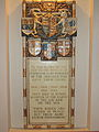 Memorial Tablet, Christ Church Cathedral (Vancouver), Full Flash.jpg