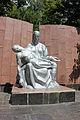 Memorial Uzyn1.jpg
