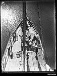 Men on the deck of sailing vessel, 1890-1953 (7688333970).jpg