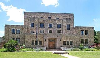 Menard County, Texas U.S. county in Texas