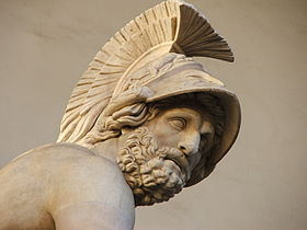 Menelaus and Patroclus.JPG