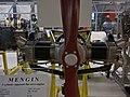 Mengin Boxer Engine (38045667571).jpg