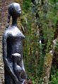 Menina de bronze.jpg