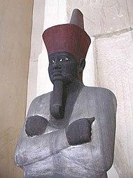 ابرز ملوك الفراعنة 190px-Mentuhotep_Seated_edit