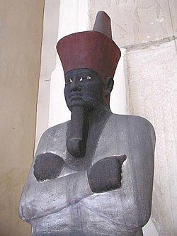 Mentuhotep Seated edit.jpg