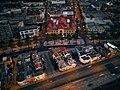 Mercado Cardonal (28299262509).jpg