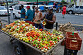 Mercado Ver-o-Peso vegetales.jpg